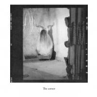 109_the-corner.jpg
