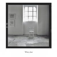 109_white-chair.jpg