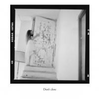 109_white-door---scratches.jpg