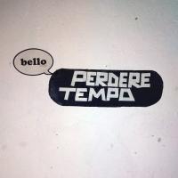 192_belloe.jpg