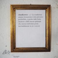 192_claudiscanza.jpg