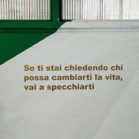 192_fraseggi-newmaggio.jpg