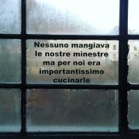 192_fraseggio1.jpg