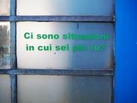 192_fraseggio12.jpg