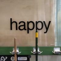 192_happy.jpg