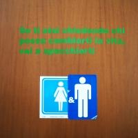 192_toilet.jpg