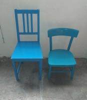 202_sedie-blu.jpg