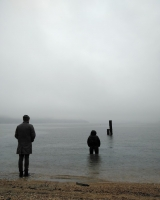 215_vista-lago-con.jpg