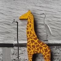223_giraff2.jpg