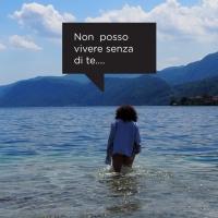 246_lake-addiction-foto-romanzo-178x250-singole-5.jpg